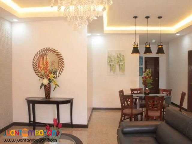 For sale townhouse in Mandaue