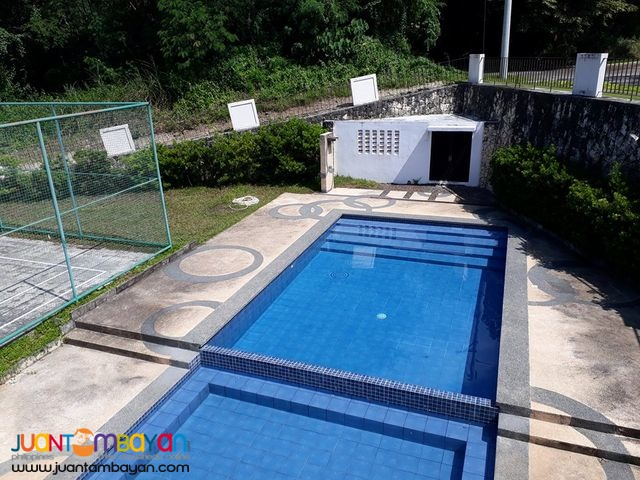 For Sale House & Lot in Jagobiao Mandaue City Cebu