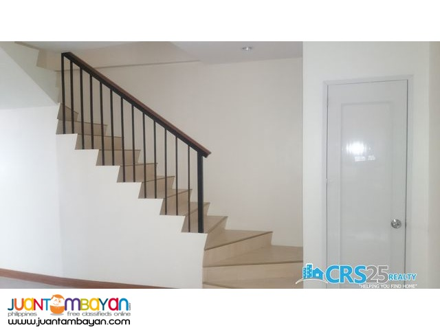 READY FOR OCCUPANCY 4 BEDROOM HOUSE IN GUADALUPE CEBU