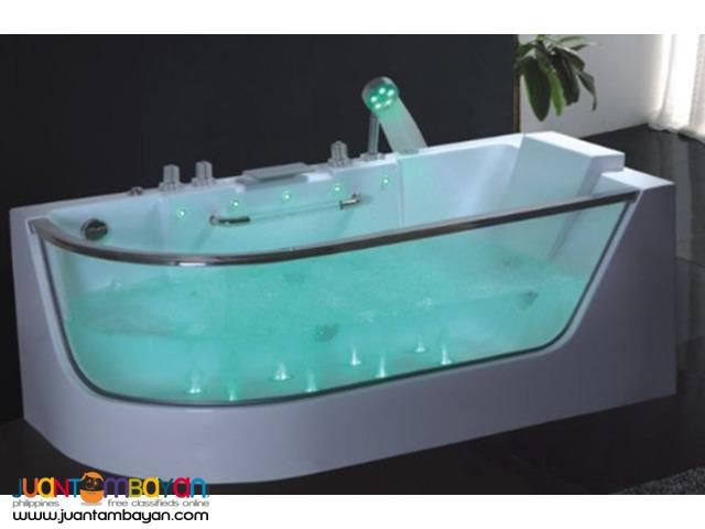 Bath thub Jacuzzi