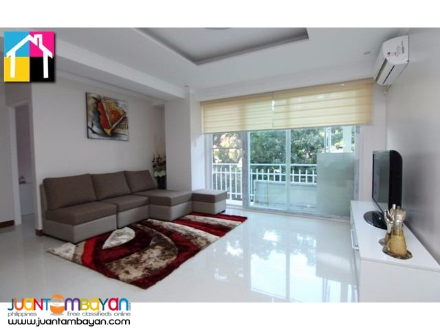 AFFORDABLE CONDOMINIUM FOR SALE IN CABANCALAN MANDAUE CEBU