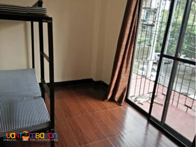 CONDO Transient House for rent
