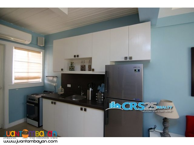 3 Bedroom House For Sale in Camella Home Talamban Cebu