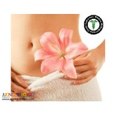 Hymen Repair Surgery Clinic in QC
