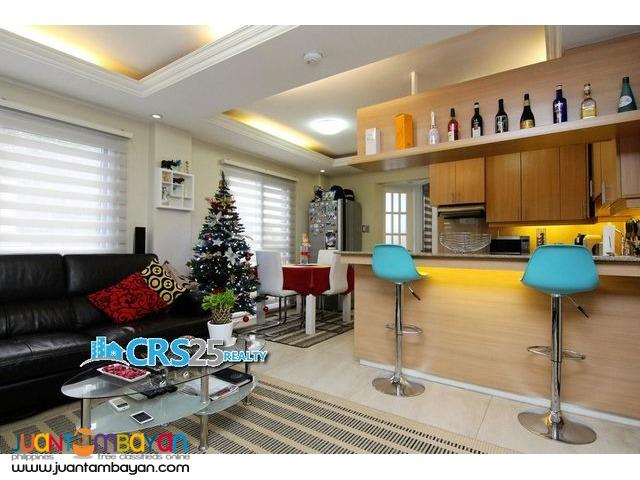 For Sale!! 3 Level Townhouse, 3 Bedroom in Labangon Cebu