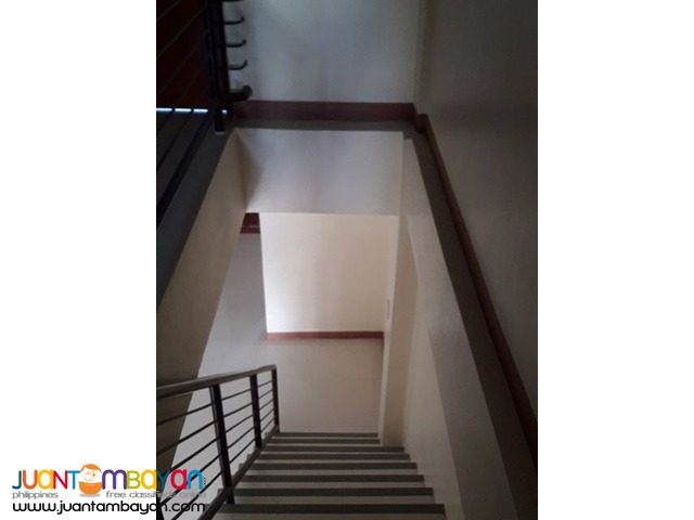 For Sale Affordable Townhouse in Labangon Cebu City