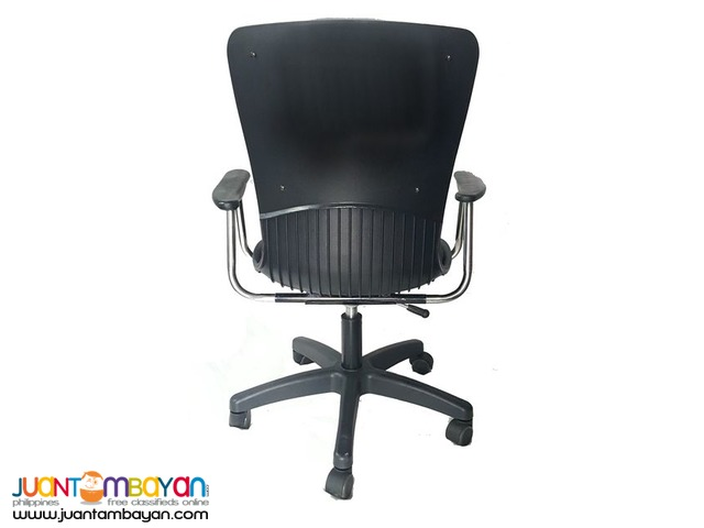 Office Clerical Classic Chair