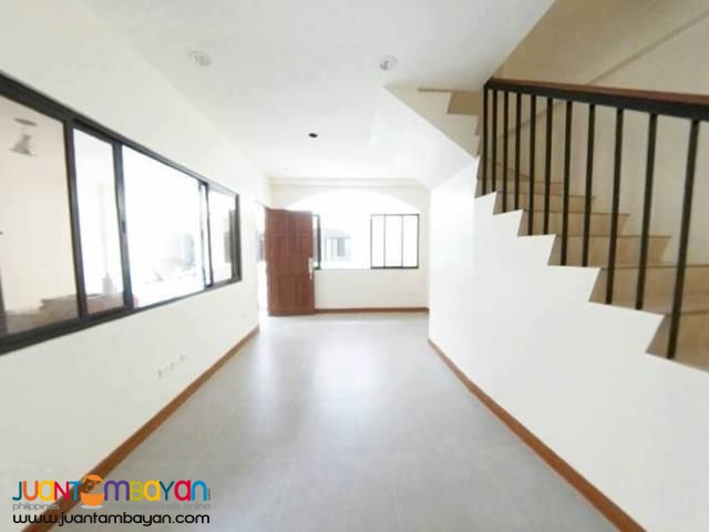 Affordable Townhouse For Sale in Guadalupe