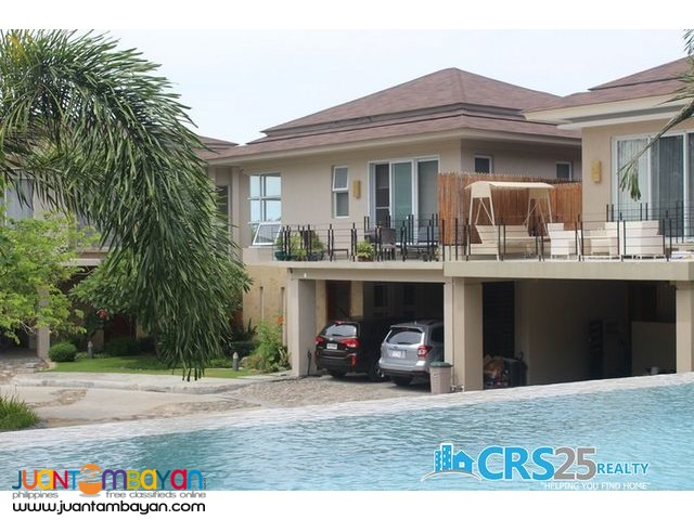4 BEDROOM FURNISHED HOUSE AND LOT FOR SALE IN BANAWA CEBU