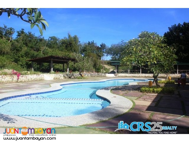 PANORAMIC VIEW 4 BEDROOM BRAND NEW HOUSE IN CONSOLACION CEBU