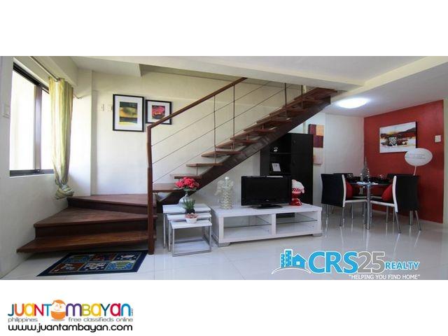 SINGLE DETACHED 4 BEDROOM HOUSE AND LOT IN MANDAUE CEBU