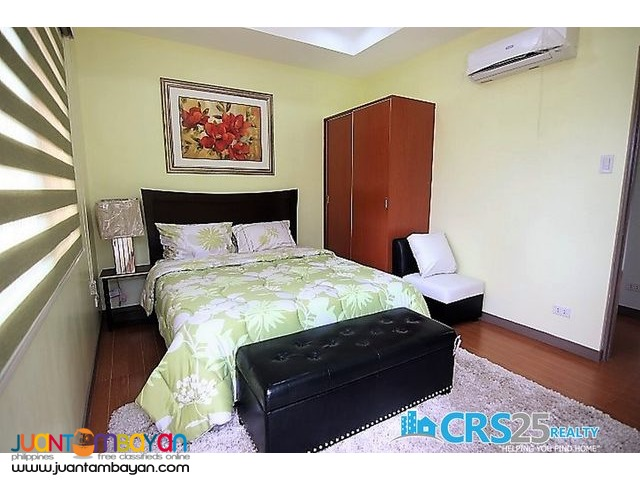 READY FOR OCCUPANCY 3 BEDROOM AFFORDABLE HOUSE IN LILOAN CEBU