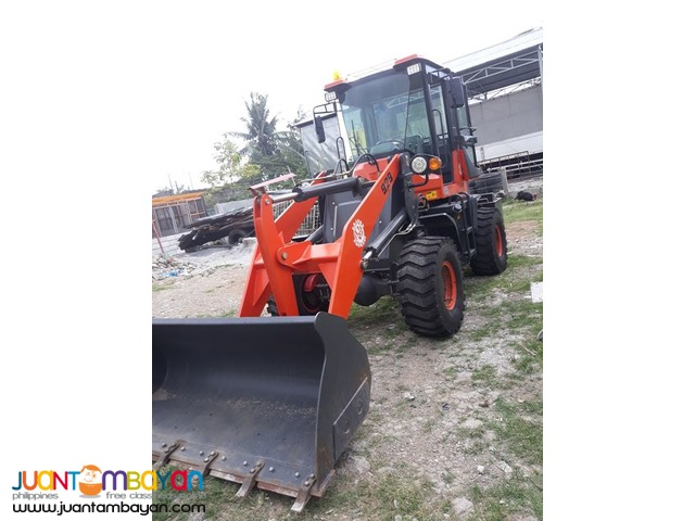 loader 929