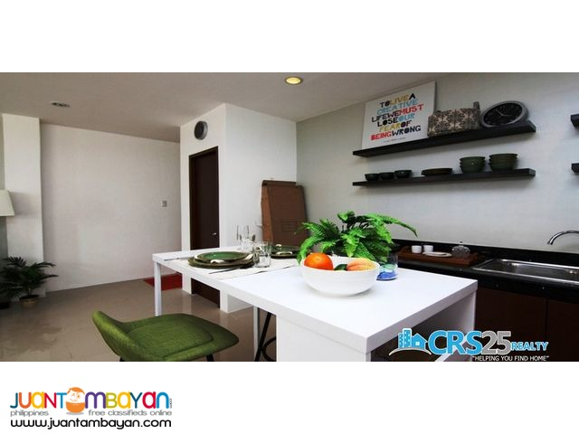 ELEGANT 4 BEDROOM MODERN HOUSE AND LOT IN MANDAUE CEBU