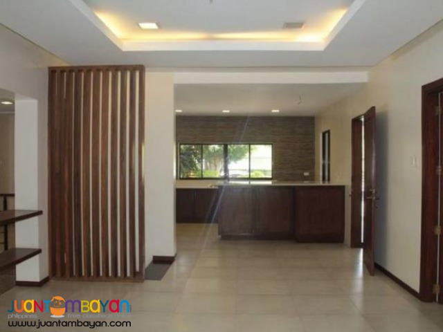 Affordable House and Lot For Sale in Greenhills Mandaue