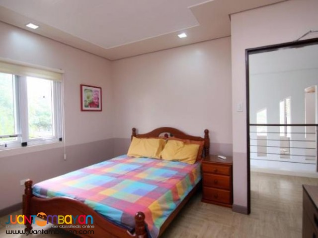 For Sale Dream Beach House in Carmen