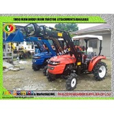 TMSQ FARM BUDDY (Farm Tractors) Brand New Sale !!