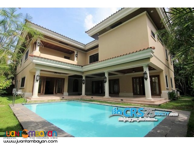 FOR RENT 2 Storey Single Detached House in Talamban Cebu