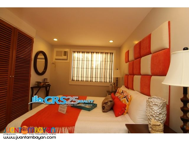 2 Storey House, 4BR in Camella Homes in Pit-os Talamban Cebu