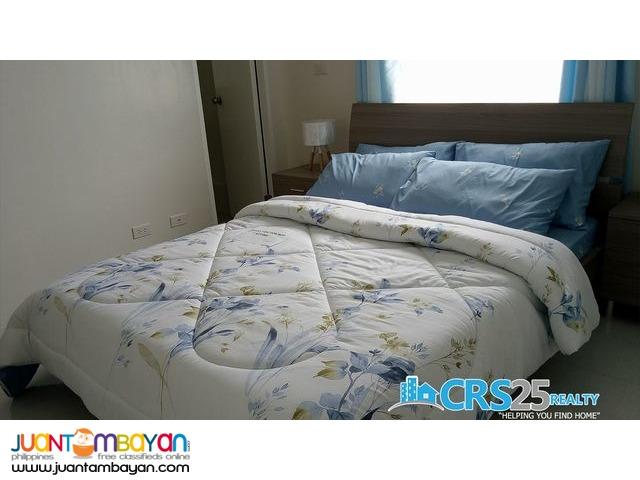 BRAND NEW 4 BEDROOM ELEGANT HOUSE AND LOT IN LILOAN CEBU