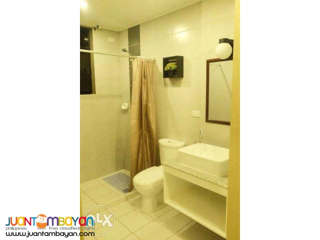 For Sale Affordable Townhouse in Pusok Lapu-Lapu City
