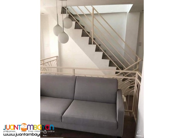BRAND NEW 3-STOREY COMMERCIAL BUILDING IN MANDAUE, CEBU