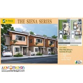 House for sale Siena Series at St. Francis Hills Subdivision