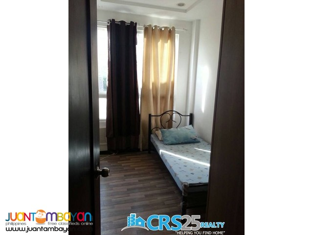 READY FOR OCCUPANCY 3 BEDROOM FURNISHED HOUSE IN APAS CEBU CITY