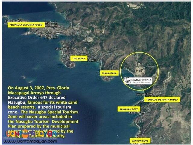 Nasacosta Resort And Residences Peak Towers Condominium For