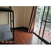 Transiet condo house for rent