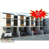 Kate Residences House for Salein SubUrban Heights Cainta34