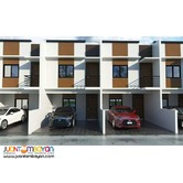 SubUrban Heights Cainta House for Sale Kate Residences