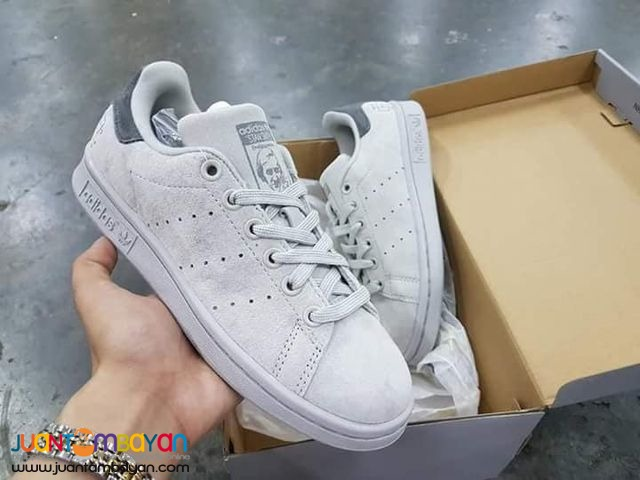 Adidas Stan Smith Reigning Champ FOR MEN   WOMEN  fd0a3ae2c68b