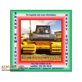 Brand New! ZD220-3 Bulldozer without Ripper