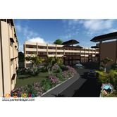 Pacific Grande 5 Residences Lapu-lapu City Ready For Occupancy