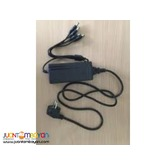 Ps Cmr Power supply for CCTv camera and dvr