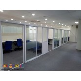 Office Suites for Rent in Mandaluyong City