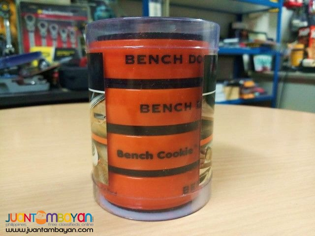 Prime Bench Dog 10 035 Bench Cookie Work Grippers 4 Pack Pasay Caraccident5 Cool Chair Designs And Ideas Caraccident5Info