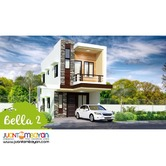 FOR SALE HOUSE WITH 3 BEDROOMS PLUS PARKING IN CONSOLACION