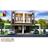 HOUSE WITH 3 BEDROOMS AND 2 PARKING NEAR SN CONSOLACION
