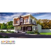 HOUSE FOR SALE IN NANGKA CONSOLACION WITH 4 BEDROOMS
