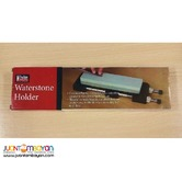 Peachtree 300 5-1/2-inch to 9-inch Sharpening Stone Holder