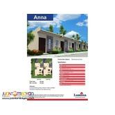 Lumina Homes Pandi - Anna Model