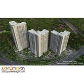 The Arton - Condo in Katipunan QC