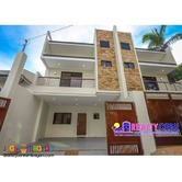 White Hills Subd - House in Banawa Cebu City | RFO 4BR