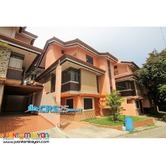 For Sale RFO St Ignatius Homes Talisay Cebu- 5 BR