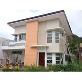 For Sale SINGLE DETACHED HOUSE: