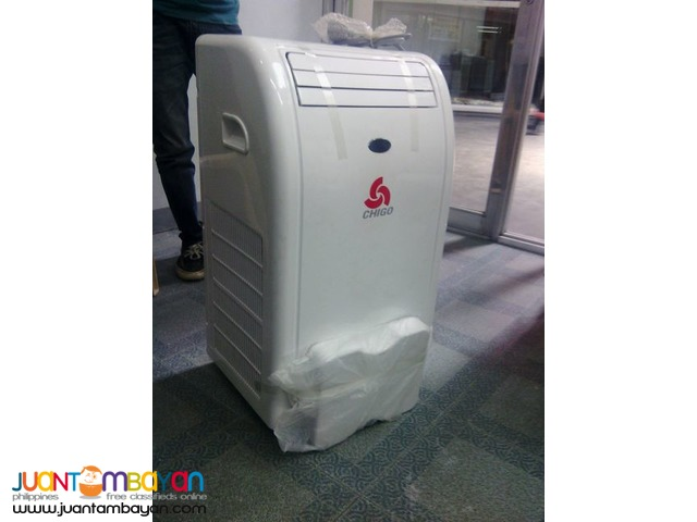 Supply and Installation of Air Conditioner all brands and type