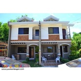 House and Lot For Sale in Yati Liloan