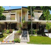 For Sale Woodlands Villa House in Liloan Cebu